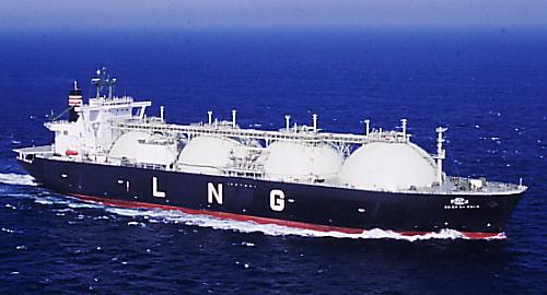 船のなるほど 「船のいろいろ」 海船なるほどサーチAND OR 現代の貨物船は、貨物の種類によっ